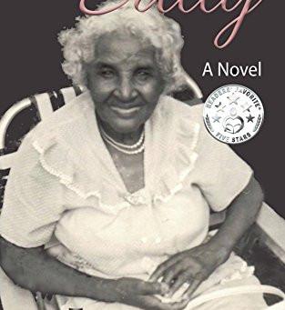 """Sally"" by J. Schlenker – 5 Star IHIBRP Book Review"