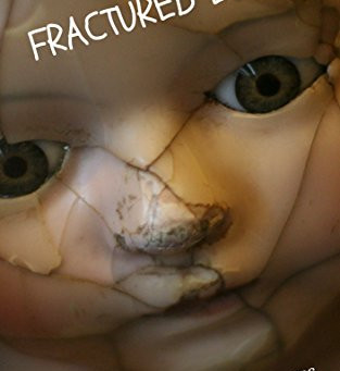 """""""The Fractured Ego"""" by K.G. Petrone - IHIBRP 5-Star Book Review"""