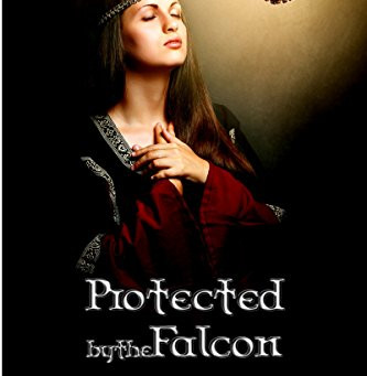 """5 Star Book Review: """"Protected by the Falcon: The Ancestors' Secrets 1"""" by Erika M. Szabo"""