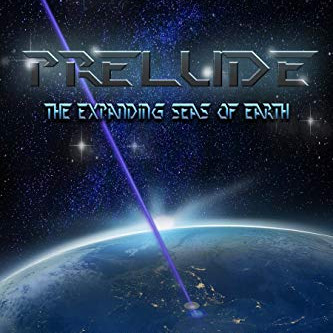 """Prelude: The Expanding Seas of Earth"" by J.H. Tabbott - IHIBRP 5-Star Book Review"