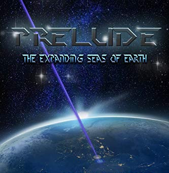 """""""Prelude: The Expanding Seas of Earth"""" by J.H. Tabbott - IHIBRP 5-Star Book Review"""