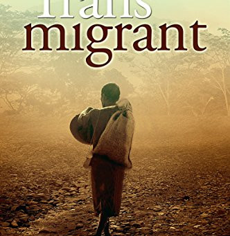 "5 Star IHIBRP Book Review: ""The Transmigrant"" by Kristi Saare Duarte"