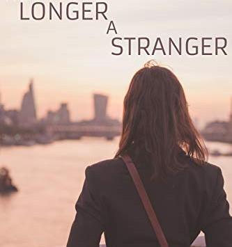 """No Longer A Stranger"" by Chloe Flanagan - IHIBRP 5-Star Book Review"