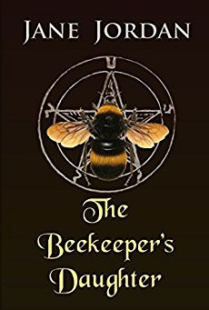 "5 Star IHIBRP Book Review: ""The Beekeeper's Daughter"" by Author Jane Jordan"