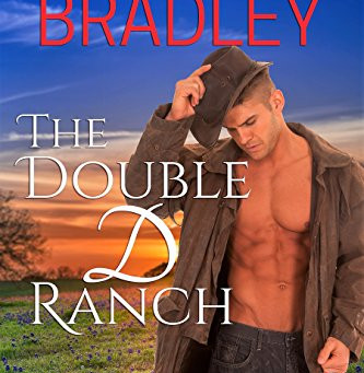 "5 Star IHIBRP Book Review: ""The Double D Ranch (A Fortuna, Texas Novel Book 1)"" by Rochelle Bradley"