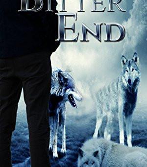 """5 Star IHIBRP Book Review: """"Bitter End: Fallen Cross Pack: Book Four (Fallen Cross Pack Series 4)"""" b"""