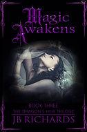 Magic Awakens