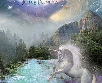 """5 Star IHIBRP Book Review: """"Dreamland"""" by Julia E. Clements"""
