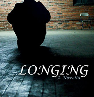 "5 Star IHIBRP Book Review: ""Longing"" by R.M. Gauthier"