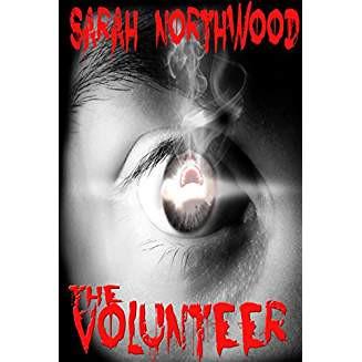 "5 Star IHIBRP Book Review: ""The Volunteer"" by Sarah Northwood"
