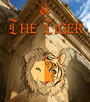 "5 Star IHIBRP Book Review: ""The Lion and the Tiger: A Shiva XIV Story"" by Lyra Shanti"