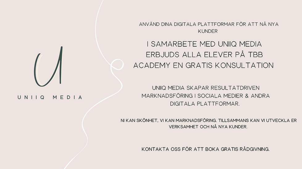 Uniiq Media -3.png