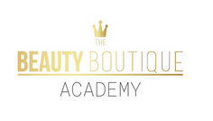 The beauty boutique academy