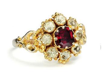 Garnet-Ring-Victorian-Period-1.jpg