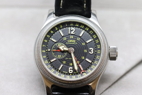 Oris Big Crown Automatic