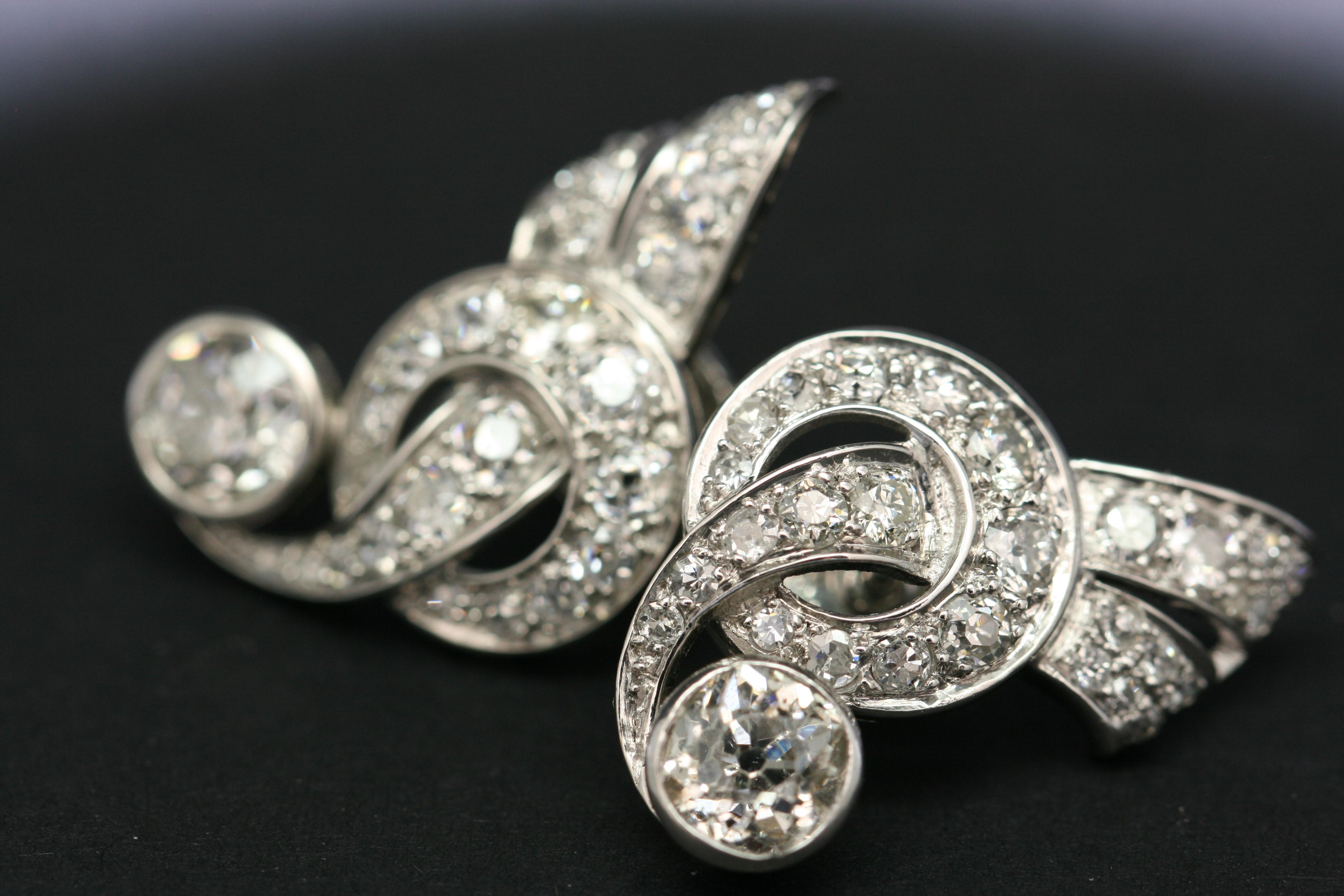 White's Jewellers | Tenterden, Kent