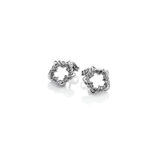 Vine Earrings