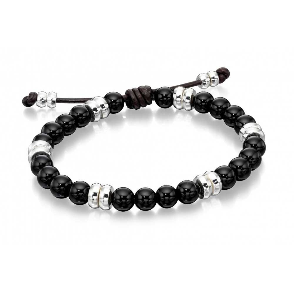 08-80-075-fred-bennett-mens-onyx-beaded-