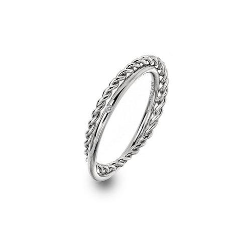 Unity Ring-S