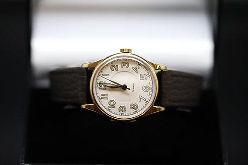 Vintage ' Helfik ' Watch Circa 1950s