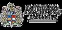 NAJ-logo.png