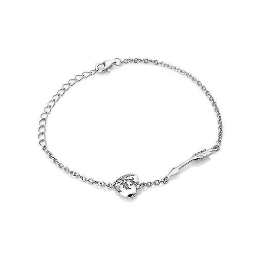 Cupid Bracelet