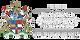 Home - NAJ Logo.png
