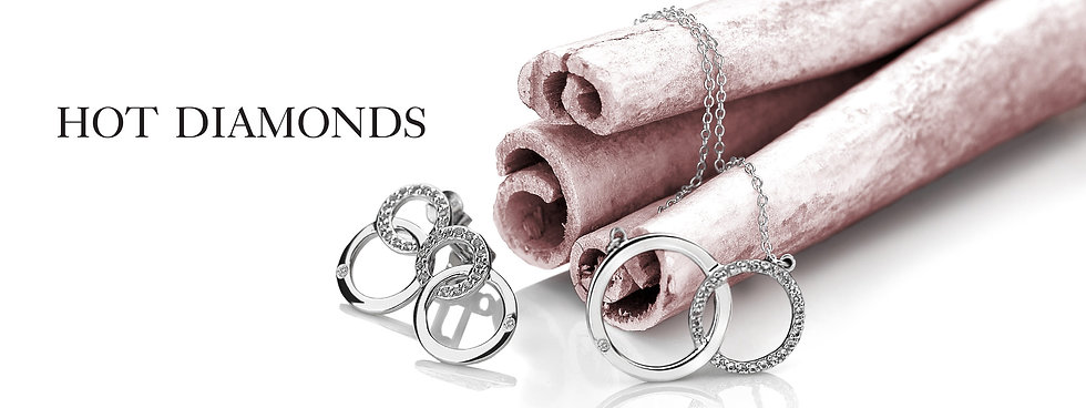 hot-diamonds-jewellery-header-banner.jpg