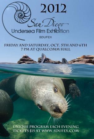 SDUFEX 2012 Poster.jpg