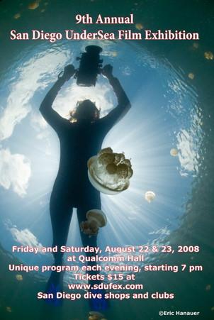 SDUFEX 2008 Poster.jpg