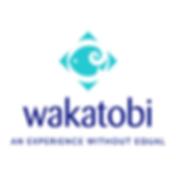 Wakatobi Experience wo Equal Logo.png