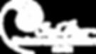 SDUFEX logo WHITE.png