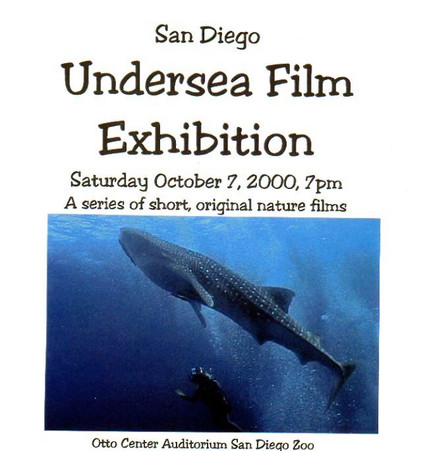 SDUFEX 2000 Poster.jpg