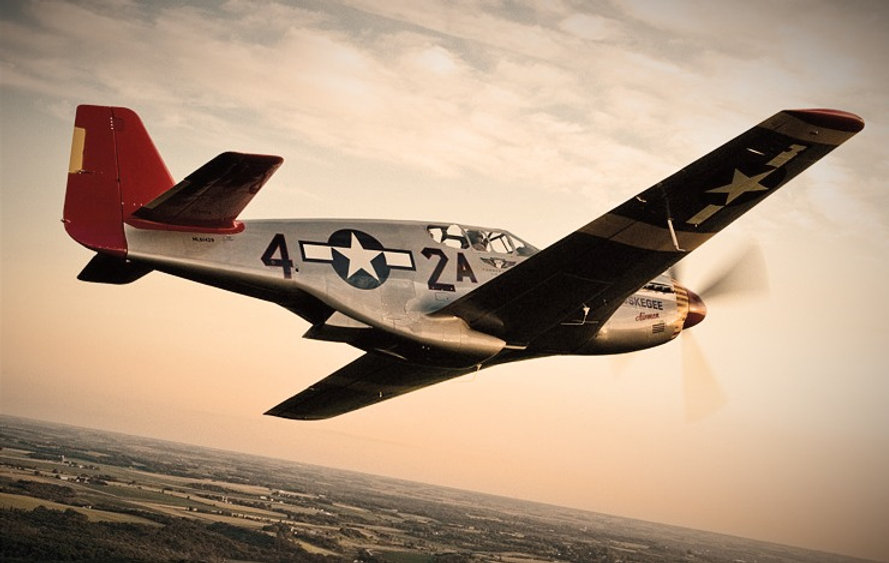 P-51C-18_plane_edited.jpg