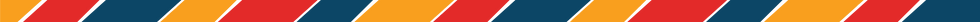 RTA_stripe_blue_red_gold_2.png