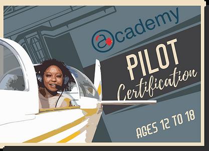 Pilot Certification_graphic.png