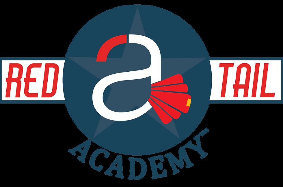 RTA_Logo_150px_medium.png