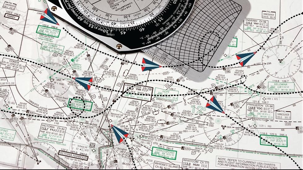 flightplan_graphic_3-01.png