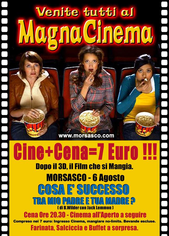 magna_cinema
