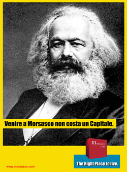 MarxExpensive