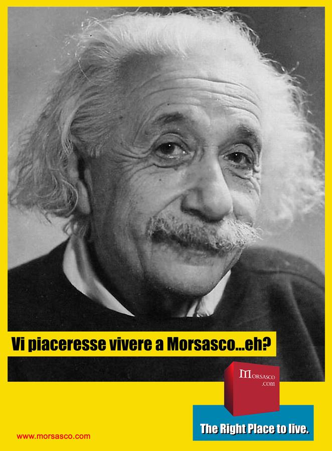 EinsteinTruzzo
