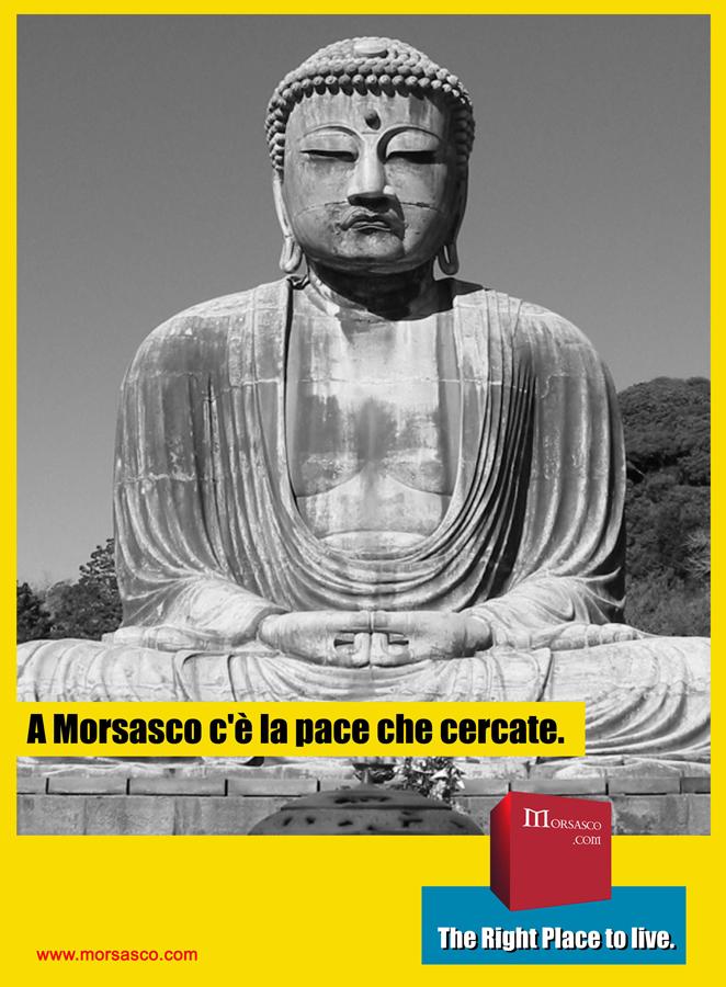 BuddhaPeace