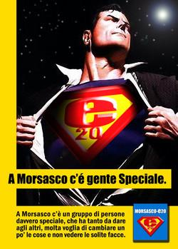 Man_Ist_Super