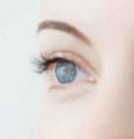 eye care edmonton, eye exams edmonton, designer frames, glasses, contacts, sunglasses, dry eye, contact lenses , varsity optical, edmonton optometrist, glasses, dr.marc kallal, dr.kallal, dr.lim, dr. tiffany lim, doctor kallal, doctor lim, on site glasses, optometry, silhouette, eyewear, edmonton eye glasses, edmonton eye wear, custom glasses, whyte avenue, college plaza