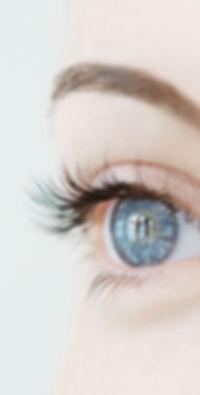 Raskopp Hypnose Arzfeld EMDR Therapie
