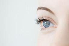 """""""Ocean Eyes"""" by Billie Eilish"""