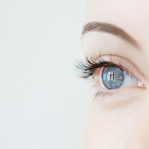 Click to View History of Lasik Pamphlet