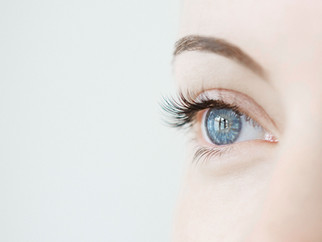 5 truths about protecting your eyes