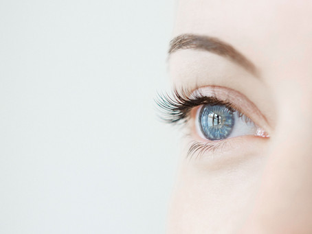 Tackling Contact Lens Discomfort with Comfort Agents