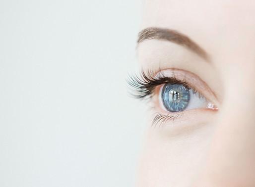 Amblyopia/Strabismus aka. Lazy Eye